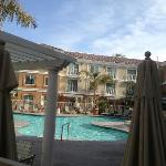 Photo de Homewood Suites by Hilton La Quinta