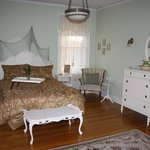 Foto di Bayside Bed and Breakfast