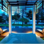 Foto de The Mangrove Panwa Phuket Resort