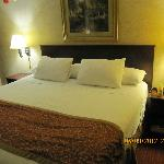 Photo de BEST WESTERN St. Louis Inn