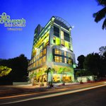 Biverah Hotel & Suites