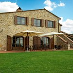 Il Wine Resort