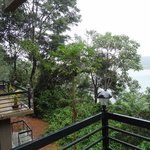 Seagot Banasura Resorts & Villas