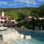 Photo of Pierre & Vacances Village Club Le Rouret