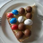  Maltesertoast