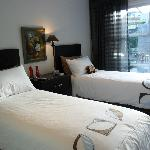 Foto de 48 Grovenor Boutique B&B