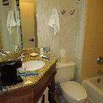 Φωτογραφία: Hampton Inn Ft. Lauderdale - Cypress Creek