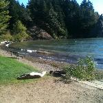 Skamania Coves Resort의 사진