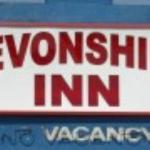 Photo de Devonshire Inn