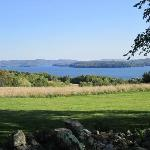 Bilde fra Cliff Haven Farm B&B