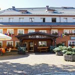 Hotel Schiff Schluchsee
