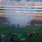 FNB Stadium