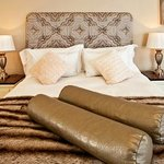 Swakopmund Boutique Hotel