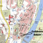 Photo of Goldener Anker