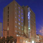 Plaza Inn Economic San Conrado Goiania