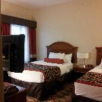 Foto van La Quinta Inn & Suites North Platte