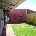 Photo of Hostel La Morada