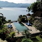 Kasawari Lembeh Resortの写真