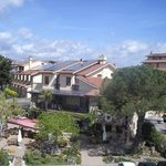 Photo of Hotel Rosati Chiusi