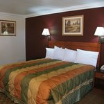 Foto di Americas Best Value Inn - Adelanto/Victorville