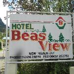 Hotel Beas View