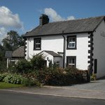 Netherdene Country House Bed &amp; Breakfast