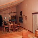 Billede af Grand Canyon Bed and Breakfast