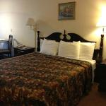 Foto Days Inn Sutter Creek