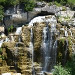 Inglis Falls