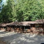 Gold Country Campground and Resort照片