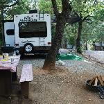 Gold Country Campground and Resortの写真