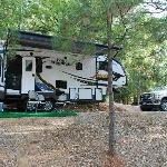 Gold Country Campground and Resort의 사진