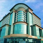 Radisson Blu Hotel Ghaziabad
