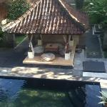 Φωτογραφία: Lokasari Bungalows Spa & Gallery