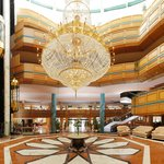 Paradise Golden 5 Hotel &amp; Beach Resort Hurghada