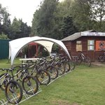 Go Further Cycling Ltd- Day Tours