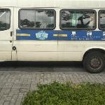  Shuttlebus
