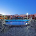 Club Golden 5 Hotel & Beach Resort