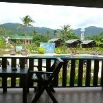 Phatcharee Resort Foto