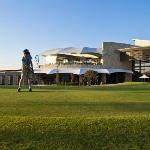 The Fairway Hotel &amp; Golf Resort