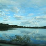Foto de Chickawaukee Lake