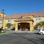 Photo de La Quinta Inn & Suites Fowler