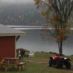 Mattawa Adventure Camp