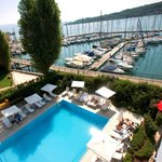 Hotel Bellerive - Salo