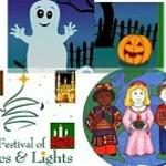 Fall 2012 Children's Museum Special Events!