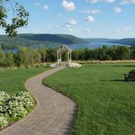 Bristol Harbour Resort Canandaigua