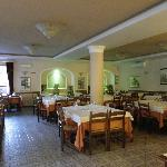 Photo of Ristorante Hotel Squarciarelli
