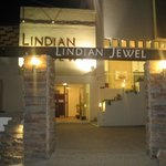 ‪Lindian Jewel‬