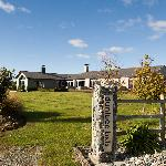 Dunluce Bed and Breakfast Foto
