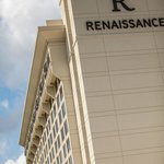 Photo de Renaissance Baton Rouge Hotel